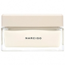 Aanbieding-narciso-rodriquez-body-cream