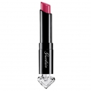Guerlain-lprn-lip-067-cherry-cape