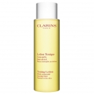 Clarins-lotion-tonique-ps