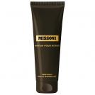 Missoni-pour-homme-showergel-250-ml