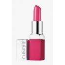 Clinique-lip-pop-colour-+-primer-kiss-3-9-gr