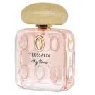 Trussardi-my-name-eau-de-parfum