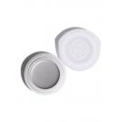 Shiseido-paperlight-oogschaduw-gy908-usuzumi-beige-gray-1-stuk