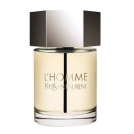 Yves-saint-laurent-lhomme-eau-de-toilette-200-ml