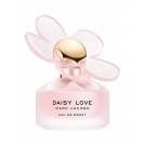 Marc-jacobs-daisy-love-eau-so-sweet-eau-de-toilette-100-ml
