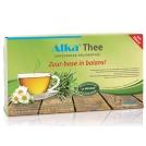 Alka-ontzurgen-thee-50-stuks
