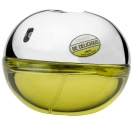 Dkny-be-delicious-eau-de-parfum-vapo-female