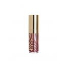 Sisley-le-phyto-gloss-n°4-twilight-korting