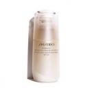 Shiseido-benefiace-wrinkle-smoothing-day-emulsion-spf25-25-ml