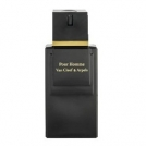 Cleef-arpels-homme-edt