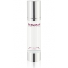 Bergman-aqua-injection-serum-100-ml