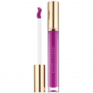 Estee-lauder-pure-color-love-shine-400-fuchsia-flip-6-ml