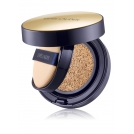 Estee-lauder-double-wear-cushion-bb-all-day-wear-liquid-compact-broad-spectrum-spf-50-fresco