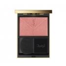 Yves-saint-laurent-couture-blush-04-corail-rive-gauche-3-gr