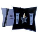 Thierry-mugler-angel-eau-de-parfum-set-3-stuks