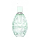Jimmy-choo-floral-eau-de-toilette-90-ml