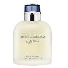 Dolce-gabbana-light-blue-pour-homme-eau-de-toilette-125-ml