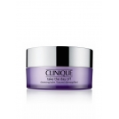 Clinique-cleansing-balm-take-the-day-off