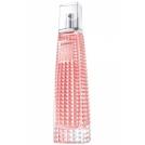 Givenchy-live-irresistible-eau-de-parfum-aanbieding