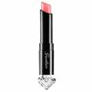Aanbieding-guerlain-la-petite-robe-noir-lipstick