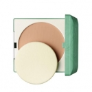 Clinique-stay-matte-sheer-pressed-powder-017-golden