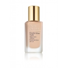 Estee-lauder-double-wear-nude-waterfresh-spf30-2c2-almond