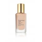 Estee-lauder-double-wear-nude-waterfresh-spf30-2c2-almond