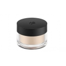 Lancome-teint-idole-ultra-poudre-libre-long-time-no-shine-translucent-15-gr