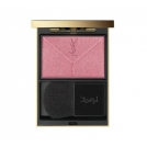 Yves-saint-laurent-couture-blush-09-rose-lavalliere-3-gr