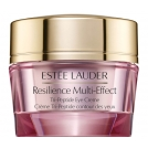 Estee-lauder-resilience-multi-effect-tri-peptide-eye-creme-15-ml