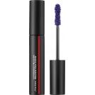 Shiseido-controlledchaos-masscaraink-03-violet-vibe-11-5-ml