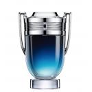 Paco-rabanne-invictus-legend-eau-de-parfum-100-ml