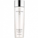 Estee-lauder-crescent-white-full-cycle-brightening-moisture-treatment-lotion-200-ml