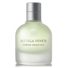 Bottega-veneta-essence-aromatique-eau-de-cologne