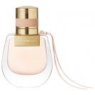 Chloe-nomade-eau-de-parfum-30-ml