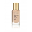 Estee-lauder-double-wear-nude-waterfresh-spf30-2c3-fresco