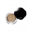 Shiseido-shimmering-cream-eye-color-728-clay-6-gr