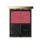 Yves-saint-laurent-couture-blush-02-rouge-saint-germain-3-gr