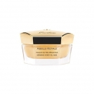 Guerlain-abeille-royale-mask-gel-miel-aanbieding