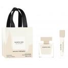 Narciso-rodriquez-narciso-eau-de-parfum-set-50ml