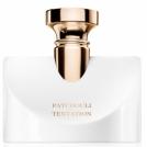 Bvlgari-splendida-patchouli-tentation-eau-e-parfum-30-ml