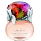 Cleef-arpels-oriens-eau-de-parfum-50-ml