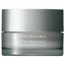 Shiseido-men-total-revitalizer-creme