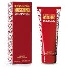 Moschino-chic-petals-bodylotion-met-20-korting