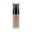 Shiseido-synchro-skin-foundation-003n-nieuw-aanbieding