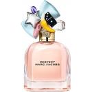 Marc-jacobs-perfect-eau-de-parfum-50-ml