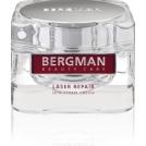 Bergman-laser-repair-cream
