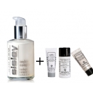 Sisley-emulsion-ecologie-set