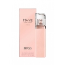 Hugo-boss-ma-vie-intense-50-ml