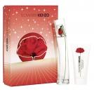 Kenzo-flower-eau-de-parfum-set-sale
